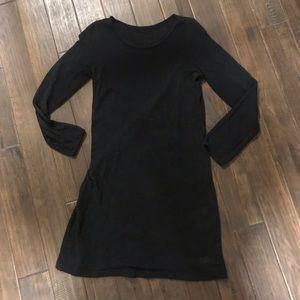 American Apparel Sweater Dress - Size M/L